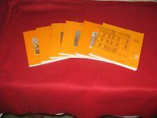 Kataloge Briefmarkenauktionskatalog Hadersbeck 2000 Auktionskataloge