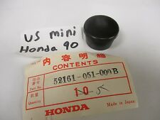 NOS Honda C50 C65 C70 C90 CT90 CT110 CL70 CX500 Cap 52161-051-000
