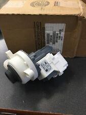 Washing Machine Water Pump for Whirlpool, AP6023670, PS11757016, WPW10661045