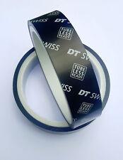 DT Swiss Tubeless rim tape 23 mm x 10 m