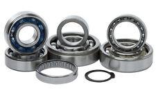 HOT RODS Getriebelagersatz für Kawasaki KX-F / KXF 250 ccm 09-13