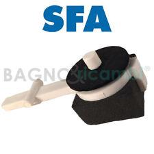 Ricambio valvola di sfiato completa sanitrit SFA X2240