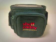 SHELL CADDY Shot Shells shooting SMALL TRAP POUCH