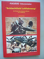 Schlachtfeld Luftfahrzeug Einsatz der schwarzen Männer im II. Weltkrieg 1994