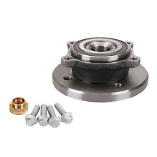 Front Wheel Bearing Hub Kit With ABS For BMW Mini R52 R56 Cooper One 2001-2008
