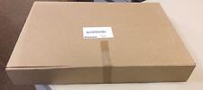 Konica Minolta BizhubC300/C352 Main Board New OEM in unopened box