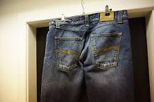 Nudie Jeans 34/30
