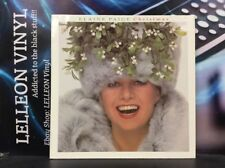 Elaine Page Christmas LP Album Vinyl Record 242040 1A/B2 Pop 80's