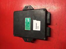 Ignition Brain Box Blackbox Zündbox TCI CDI  Yamaha XVZ 1300 TID14-28