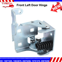 Front Left Steel Car Door Hinge for Chevrolet Avalanche/Cadillac Escalade/GMC