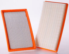 Air Filter FEDERATED FILTERS PA4819F