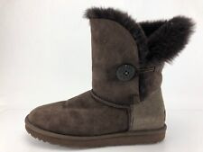a8792641a8a UGG Australia Botines para mujer 9 Talla de calzado mujer EE. UU. | eBay