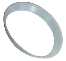 Whirlpool Maytag Admiral Crosley Amana Washer Snubber Ring 21002026 AP4024496