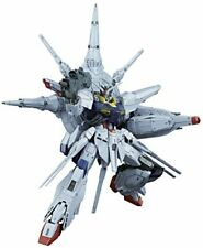 Gundam Providence Model Kit Bandai Master Grade 1/100 Mobile Suit New
