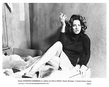 SWEET REVENGE still with STOCKARD CHANNING - (b041)