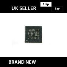 1x Mediatek MT6322GA BGA Power Management Chip