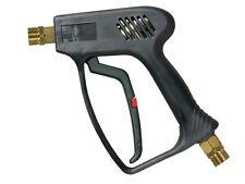 Hochdruckpistole HD-Pistole f. Hochdruck Reiniger KÄRCHER u.a. 2 x M22 AG