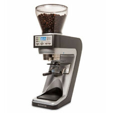 Baratza Sette 270 Grinder - Low Stock, Be Quick