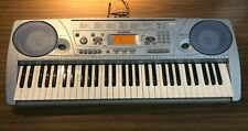 Yamaha PSR-273 Portable Electronic Keyboard Synthesizer Built In Speakers