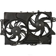 Dual Radiator and Condenser Fan Assembly Spectra CF12085