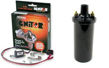 Pertronix Ignitor Module+Coil for Oliver 1600 1800 w/Delco 1112632 Distributor