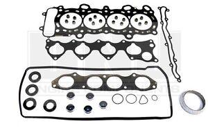 Head Gasket Set Dnj Engine Components HGS210