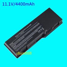 Battery for Dell Inspiron 6400 E1501 E1505 131L Vostro V1000 RD859 UD267 XU937