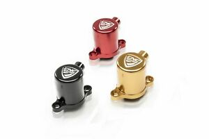 CNC Racing Clutch Slave Cylinder For Ducati Monster 620 696 796 1100 S/Evo 94-19