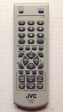 JVC RM-C203G TV VCR REMOTE CONTROL, GENUINE, ORIGINAL, FACTORY ORIGINAL