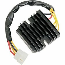 Ricks 10-004H Hot Shot Voltage Rectifier Regulator Thruxton Bonneville MOSFET