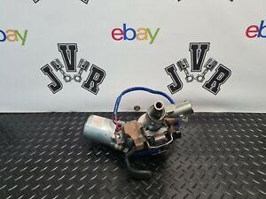 03-06 Renault Clio MK2 Electric Power Steering Pump Motor GENUINE 7700437048