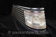 1956 Packard Clipper Parking Lights