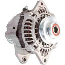 Alternator 110A Primera 2.2 DCI Di version P12 [2001 <] [2184ccm ³] Alternator