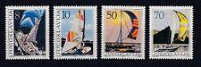 Schiffe  Jugoslawien  2115 - 18  ** (mnh)