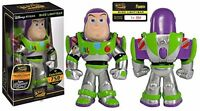 Funko Disney Pixar Toy Story Buzz Lightyear Hikari Sofubi Vinyl Figure