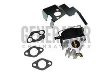 Carburetor For Tecumseh 640020 640020A 640020B 640020C CRAFTSMAN 6.75HP EAGER 1