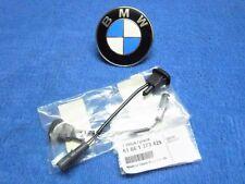 BMW e24 e28 e30 Scheibenwischer NEU 2 x Spritzdüse heizbar Spray Nozzle Wiper