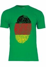 Fruit of the Loom Herren-T-Shirts aus Deutschland in Größe XL