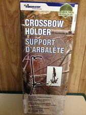 Ameristep Crossbow Holder, 4NAB009, 769524910072