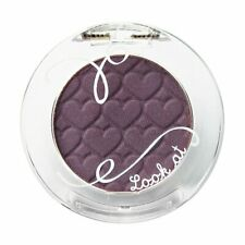 Etude House Look At My Eyes #PP501 Eyeshadow NEW! USA Seller, Fast Free Shipping