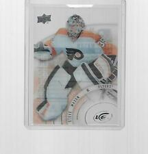 2014-2015 UPPER DECK ICE HOCKEY STEVE MASON #55