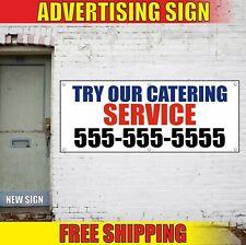 Giovanni's Restaurant & Home Catering, Box Of Matches, Camarillo, California