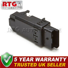 TEMIC FOR RENAULT MEGANE CLIO SCENIC GRAND SCENIC WINDOW REGULATOR MOTOR MODULE