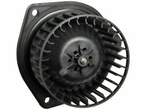 Blower Motor 7CTW54 for Commercial Chassis Fleetwood 1993 1994 1995 1996