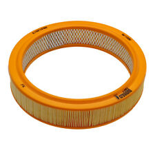Skoda Seat VW Vento Polo Caddy Crosland Air Filter Insert Panel Type Air Cleaner