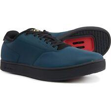 Five Ten District Clips Cycling Shoes - SPD (For Men) Size 11.5