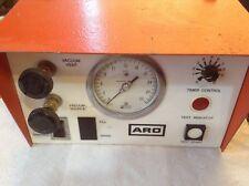 Aro F099-1080-11 Tester