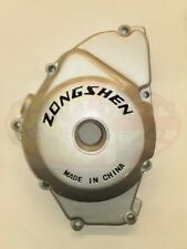 Chinese Bike & Scooter Spares - Zongshen ZS 125 32 Front Left Crankcase