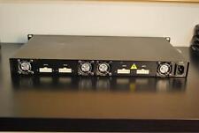 Dell PowerConnect RPS-600 600w 100-240V Redundant Server Power Supply UPS USV