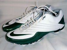 Nike Speed Td Men's Football Cleat Football Cleats Shoes - Men's Size 16 Green